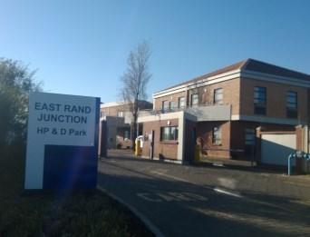 OfficeToLet-Boksburg-EastRandJunction1.jpg
