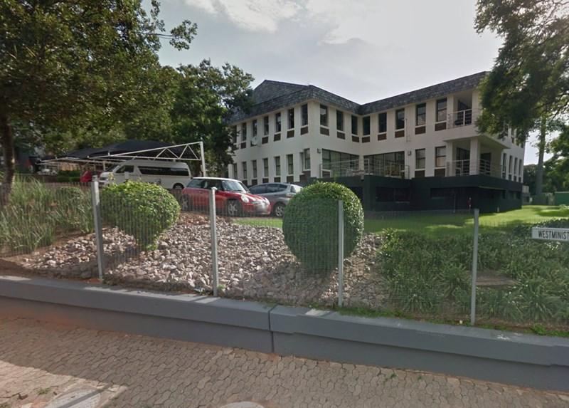 OfficeToLet-Dunkeld-AlburyPark1.png
