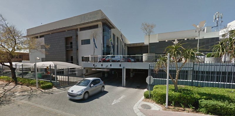 OfficeToLet-Rivonia-345RivoniaRoad3.png