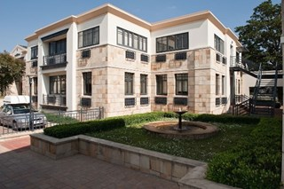 OfficeToLet-Sandton-FreestoneOfficePark.jpg