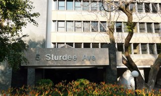 OfficeToLet-Rosebank-5SturdeeAvenue1.jpg