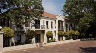 OfficeToLet-Woodmead-AllhartPark1.jpg
