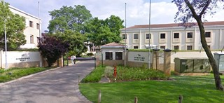 OfficeToLet-Rivonia-TheAvenues.jpg