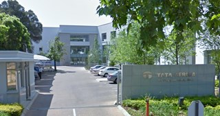 OfficeToLet-Illovo-Tata1.png