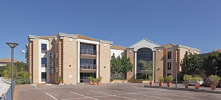 OfficeToLet-Sandown-VunaniOfficePark.jpg