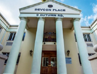OfficeToLet-Rivonia-DevconPlace1.png