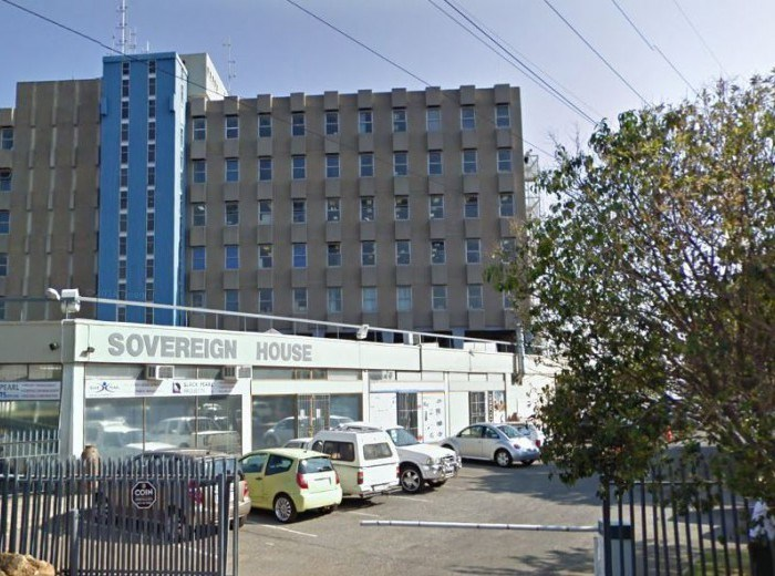 OfficeToLet-Bedfordview-SovereignHouse.jpg