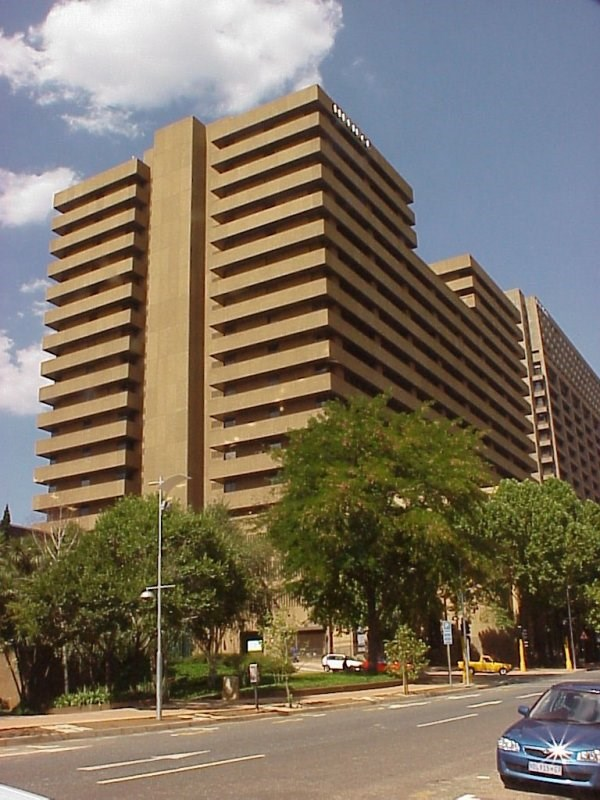 OfficeToLet-Braamfontein-Libridge2.jpg