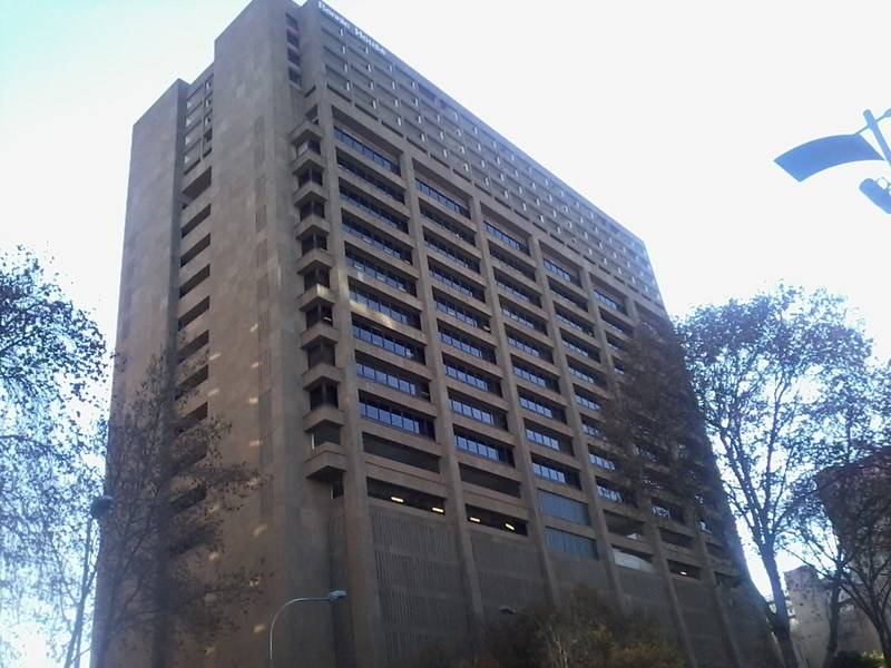 OfficeToLet-Braamfontein-RennieHouse.jpg