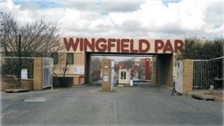 OfficeToLet-Boksburg-WingfieldPark.jpg