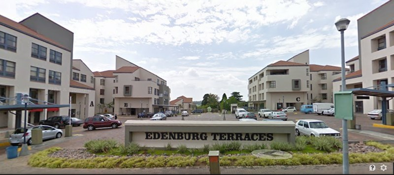 OfficeToLet-Rivonia-EdenburgTerraces1.png
