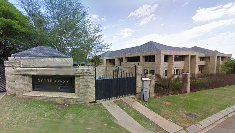 OfficeToLet-Bryanston-NorthdownsOfficePark.jpg