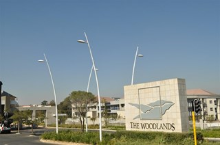 OfficeToLet-Woodmead-TheWoodlands.jpg