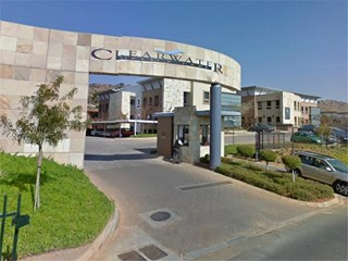 OfficeToLet-Roodepoort-ClearwaterOfficePark.JPG