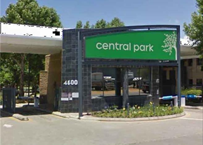 OfficeToLet-Midrand-CentralPark2.jpg