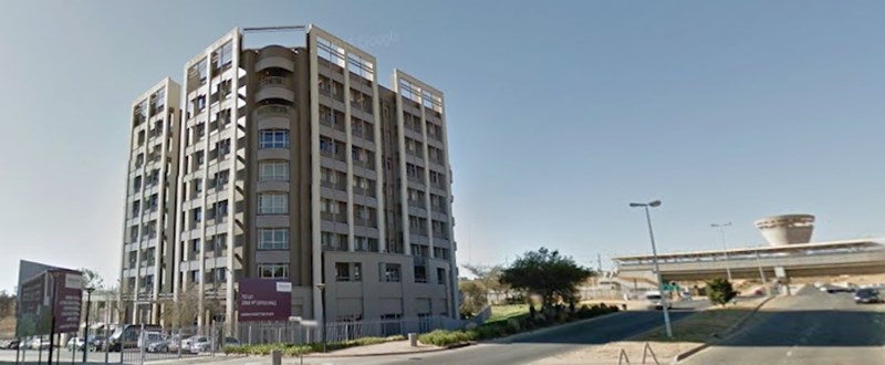 OfficeToLet-Midrand-SanofiHouse1.png