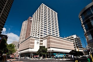 OfficeToLet-CapeTown-2LongStreet1.jpg