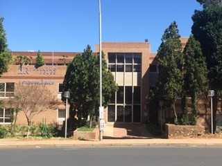 OfficeToLet-Rosebank-3SturdeeAvenue2.JPG