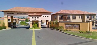 OfficeToLet-Midrand-WhitbyManorOfficePark1.png