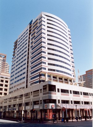 CommercialPropertyToLet-CapeTownCBD-NortonRoseHouse1.jpg