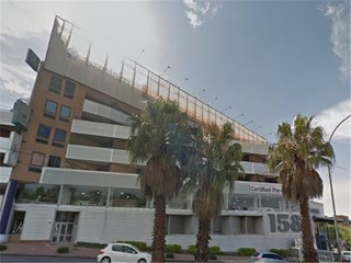 OfficeSpaceToRent-Rosebank-158JanSmuts1.jpg