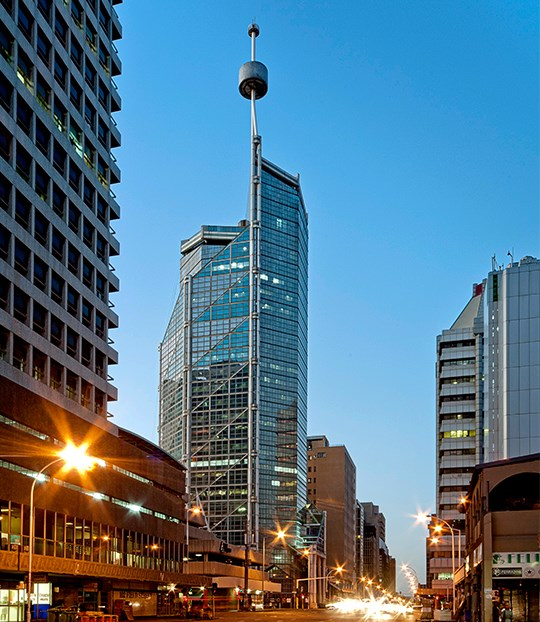 OfficeToLet-Durban-88FieldStreet4.jpg