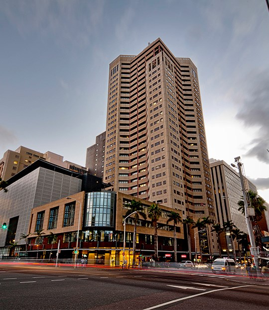 OfficeToLet-Durban-DeltaTowers1.jpg