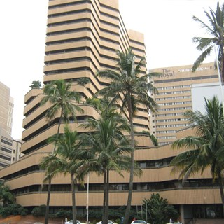 CommercialPropertyToRent-Durban-TheMarine1.jpg