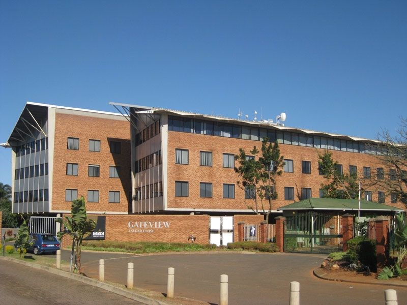 OfficeToLet-Umhlanga-Gateview1.jpg