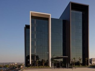 OfficeToLet-Rosebank-OxfordCorner5.jpg