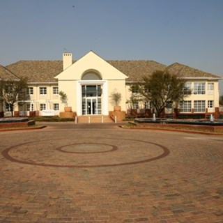 OfficeSpaceToLet-Bryanston-TurnberryOfficePark1.png