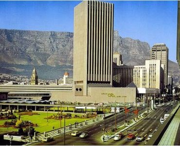 OfficeSpaceToLet-CapeTown-GoldenAcre1.jpg