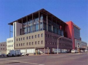 OfficeToLet-CapeTown-TheDistrict3.jpg