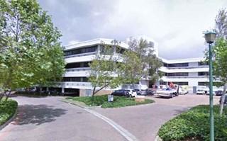 OfficeSpaceToLet-Mowbray-GolfPark1.jpg