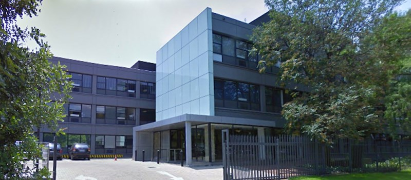 OfficeSpaceToLet-Parktown-5GirtonRoad1.png