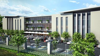 CommercialPropertyToRent-Midrand-ExchangedBoulevard1.jpg