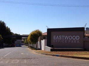 OfficeToLet-Bedfordview-EastwoodOfficePark1.png
