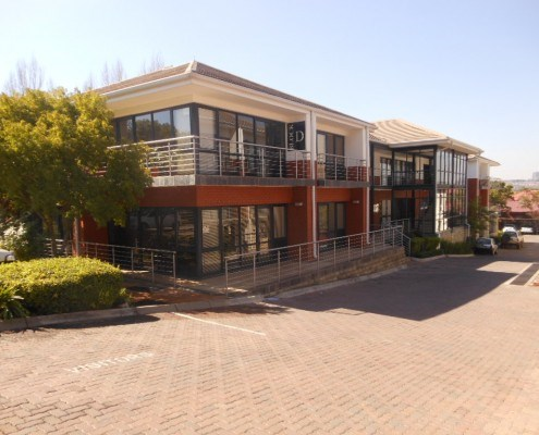 OfficeToLet-Bryanston-Coachman'sCrossingOfficePark1.jpg
