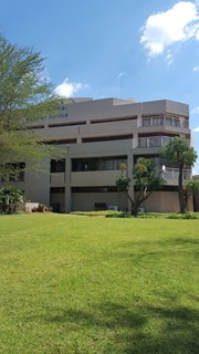 OfficeToLet-Pretoria-442RigelAvenue1.jpg