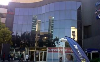 OfficeTolet-Durban-135MusgraveRoad1.jpg