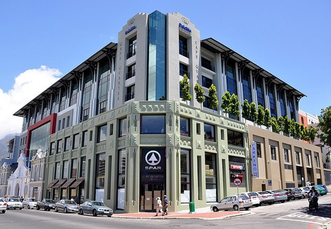 OfficeToLet-Greenpoint-CapeQuarter1.jpg