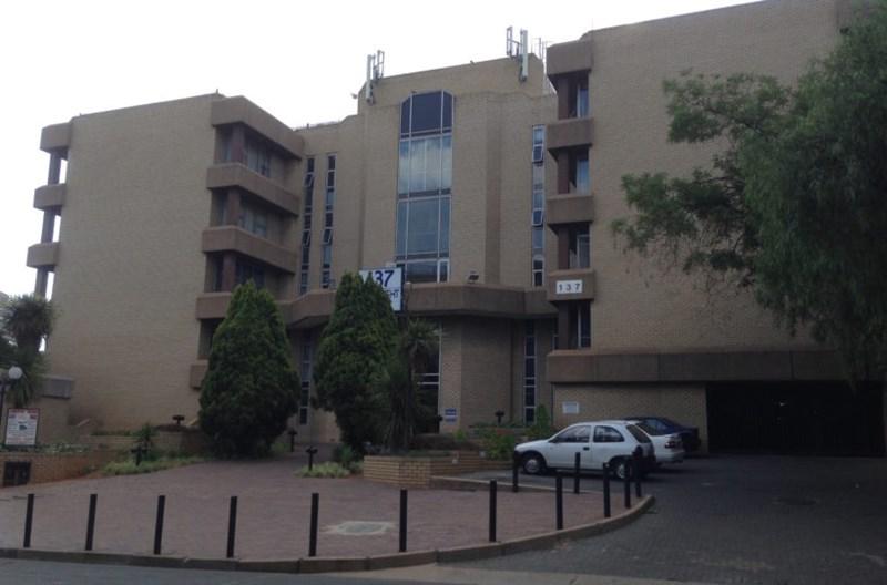 OfficeToLet-Johannesburg-NewDoornfontein1.jpg