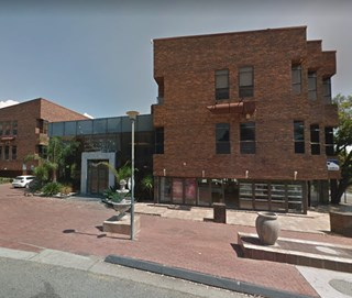 OfficeToLet-Rivonia-353RivoniaBoulevard.png