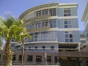 OfficeSpaceToLet-VAWaterfront-GrangerBayCourt1.jpg