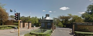OfficeSpecToLet-Woodmead-HealthcarePark1.JPG