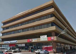 Office Space To Rent In Johannesburg Cbd Trendspace