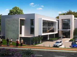 Officetolet-Waterkloof-TheWedge1.jpg