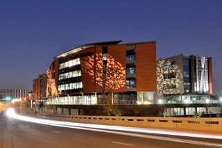 Officetolet-Newlands-Pretoria-RiverwalkOfficePark.jpg