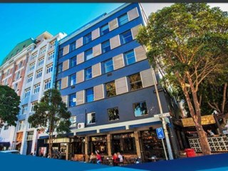 OfficeToLet-CapeTown-114BreeStreet1.jpg