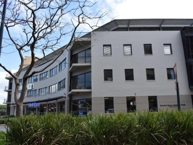 OfficeToLet-Umhlanga-StandardBank2.jpg